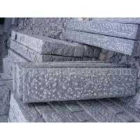Wholesale Kerbstone K-8 from china suppliers
