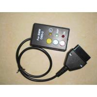 Wholesale Porsche PIWIS SI - Reset BMW OBD2 SI - Reset BMW OBD2 from china suppliers