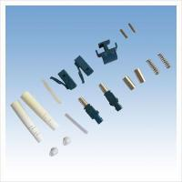 Wholesale LCfiber-optic connectors from china suppliers