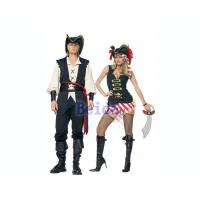 Wholesale DescriptionName: BD-CCC801 halloween and dance dress Size: Height 160—165CM Material from china suppliers