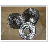 Wholesale Welded Wire Mesh Galvanized Iron Wire from china suppliers
