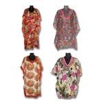 Quality Beach Kaftans for sale