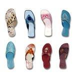 Wholesale Slippers from china suppliers