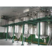 Wholesale Introduction for Pretreatment from china suppliers