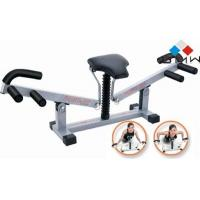Wholesale B-F112 push-up body building from china suppliers
