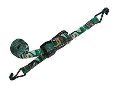 Quality Camping Equipment CA0270 Tie Down for sale