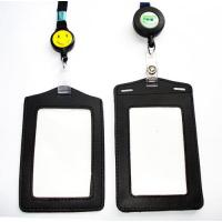 Wholesale Keyring Holder z-001: from china suppliers