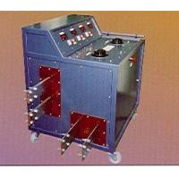 Wholesale Transformer Rectifier Units from china suppliers