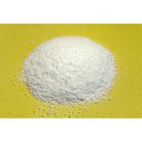 Buy cheap Feed Acidifiers from wholesalers