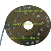 Wholesale Fe Wheel Weights FAR-6 from china suppliers