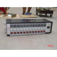 Wholesale DME Temperature controller from china suppliers
