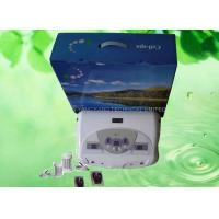 Wholesale ion cleanse foot bath from china suppliers