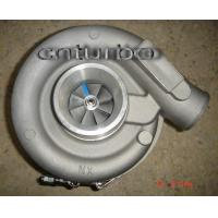 Wholesale Garrett GT Turbo Model:H1C from china suppliers