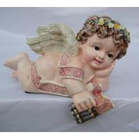 Wholesale Angel-BC10146 from china suppliers
