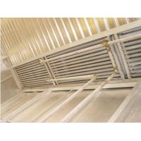 Wholesale Wood Drying Equipment from china suppliers