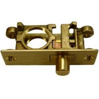 Wholesale Glass Door Locks from china suppliers