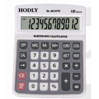 Wholesale Euro-currency calculator 8018TR from china suppliers
