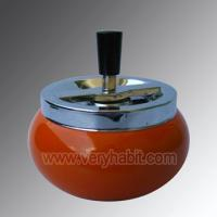 Wholesale stainless steel bottle opener Ashtray from china suppliers