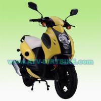 Wholesale EEC Electric Scooter SCOOTER 800A(Hybrid scooter) from china suppliers