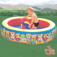 Wholesale SQUARE POOL CPL-8908 from china suppliers