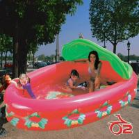 Wholesale SQUARE POOL CPL-8901 from china suppliers