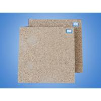 Wholesale Specifications of Vermiculite Board from china suppliers