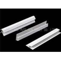 Wholesale PVC Ceiling Panel PVC profiles 3 from china suppliers