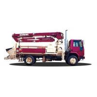 Wholesale --Schwing Concrete Pump from china suppliers
