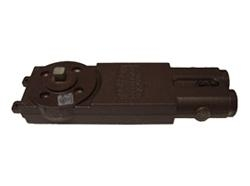 Quality Concealed Overhead Closers for sale