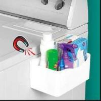 Wholesale Products List Magnetic Laundry Bin from china suppliers