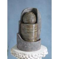 Wholesale Planter Desktop Fountain from china suppliers