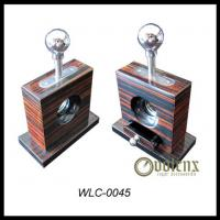 Wholesale Cigar Humidor Item Code:Pro201082103241 from china suppliers
