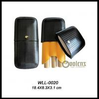 Wholesale Cigar Humidor Item Code:WLL-0020 from china suppliers