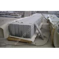 Wholesale Window Sill Model:WIND010 from china suppliers