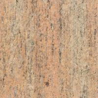 Wholesale Imported Granite Raw Silk from china suppliers