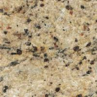 Buy cheap Imported Granite New Venetian Gold from wholesalers