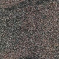 Buy cheap Imported Granite Multicolor Purple from wholesalers