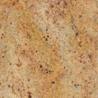 Buy cheap Imported Granite Madura Gold from wholesalers