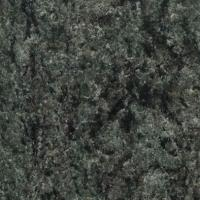 Buy cheap Imported Granite Olive green from wholesalers