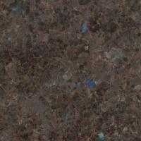 Buy cheap Imported Granite Labrador Antique from wholesalers