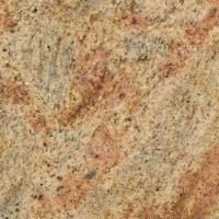 Buy cheap Imported Granite Kashmir Gold from wholesalers