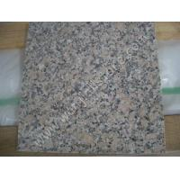 Wholesale Tile Model:TILE033 from china suppliers