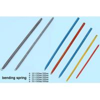 Wholesale S-N AC ContactorBending spring from china suppliers