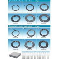 Wholesale S-N AC ContactorFishing tape from china suppliers