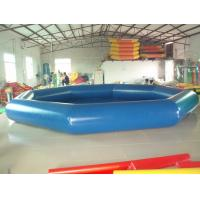 Wholesale inflatable pool PF-SP68 from china suppliers
