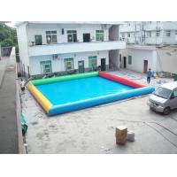 inflatable pool PF-SP70
