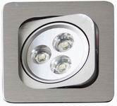 Wholesale Hot products  Hot products-LED ceiling light from china suppliers
