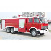 Wholesale Fire engine trucks Details>>  Fire engine, water from china suppliers