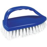 Wholesale Hotel supplies Series clothes brush from china suppliers