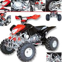 Wholesale 250CC/200CC from china suppliers